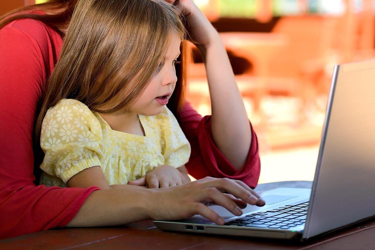 Når bør du være skeptisk til et tiltak for barn med lærevansker?