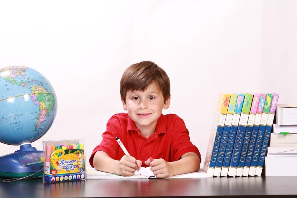 Kan vi stole på forskning om utdanning?