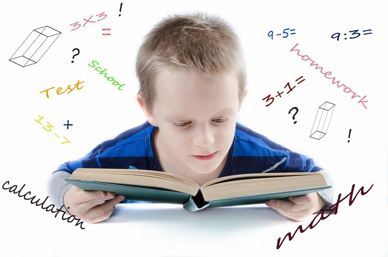 Matematikkferdigheter, et oversett forskningsfelt: Kan tidlig intervensjon forebygge matematikkvansker?