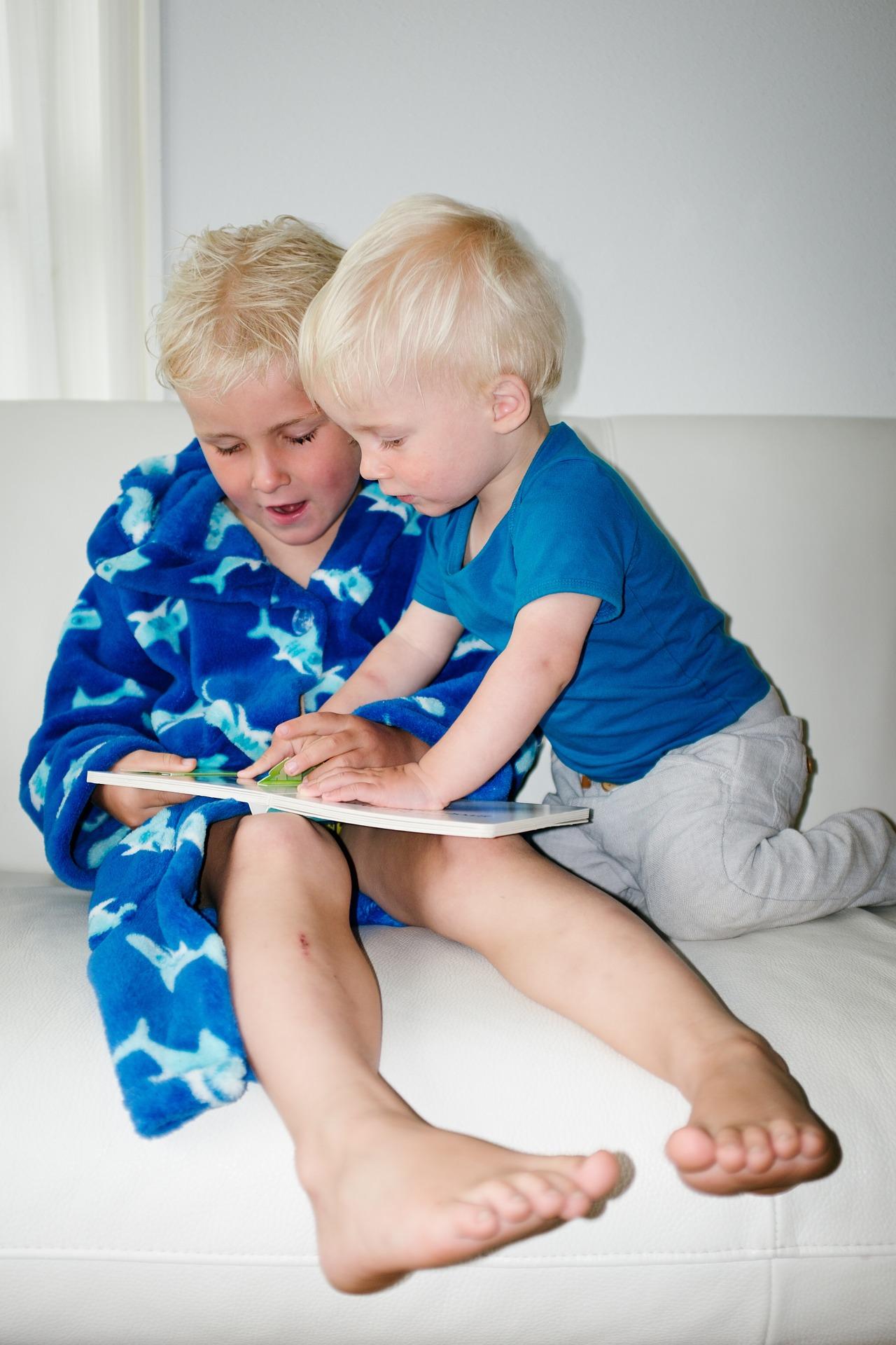 Dysleksi og fonologisk bevissthet i barnehage: Hva, hvorfor, hvordan og hvem?
