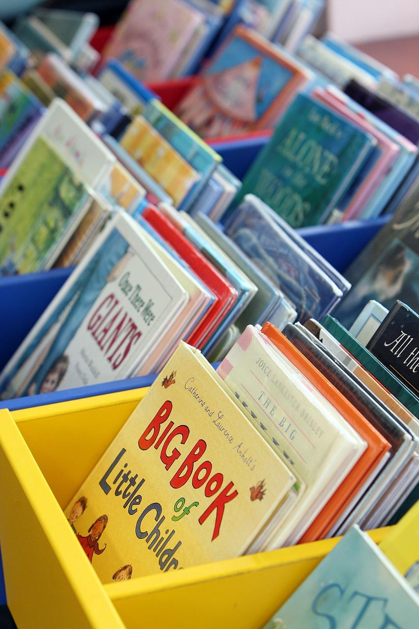 Lesing på papir eller skjerm: Påvirker det leseforståelse?