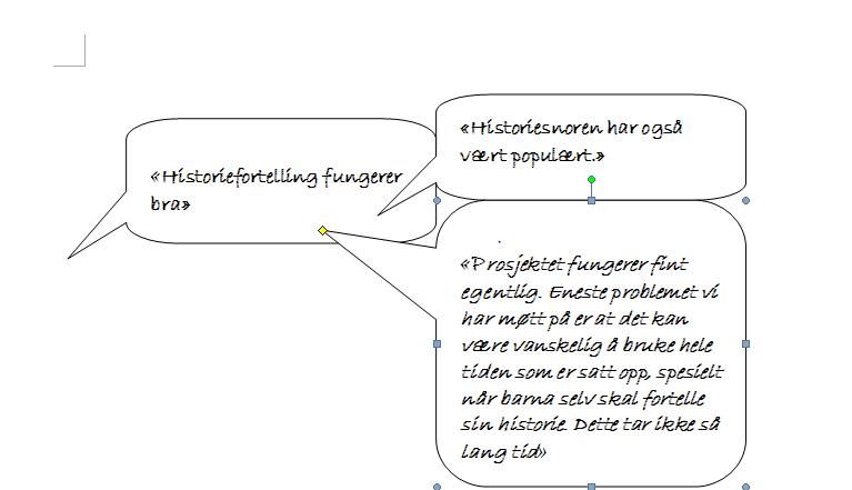 narrartiver