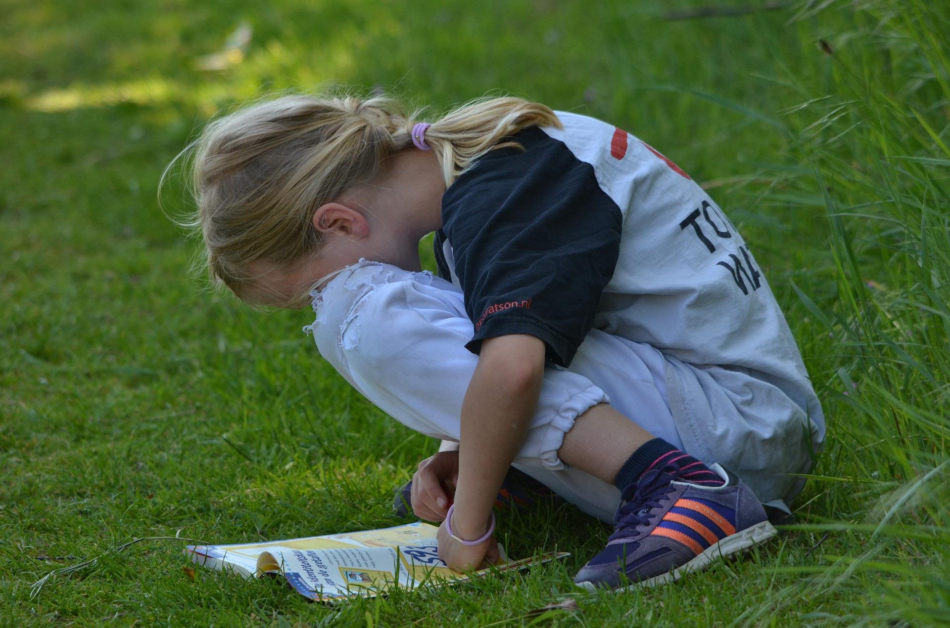 Intensivt lesekurs: Hvem, hvordan og hvorfor (og hvorfor ikke)