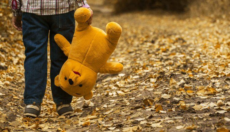 Ny undersøkelse: Hvordan kartlegge barns atferd og sosial fungering på barnetrinnet?