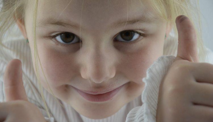 Seks gode grunner til å lese (og gjøre) Cochrane/Campbell systematiske oversikter