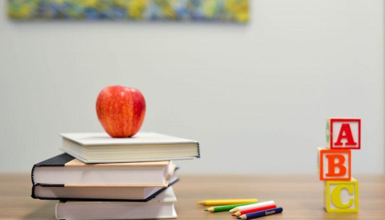 Effektstudier i utdanning: Fem forskningsfeller