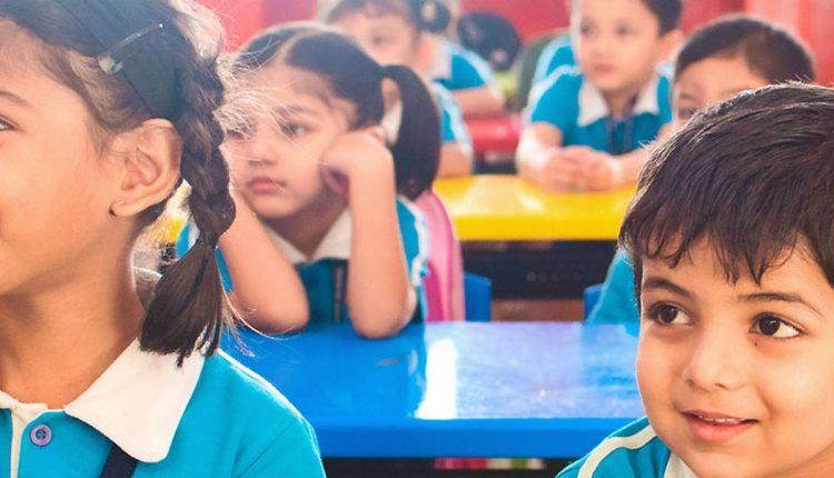 Tospråklighet: Hva er egentlig effekten av morsmålsopplæring?