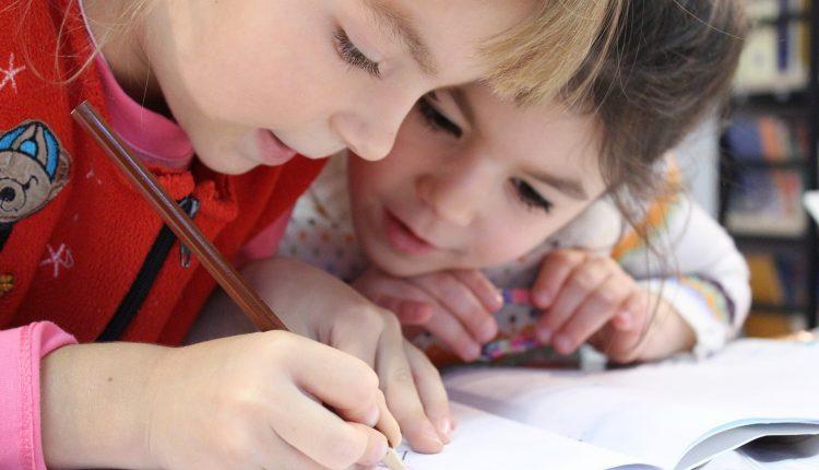 Gir det bedre læring å finne sin egen læringsstil?