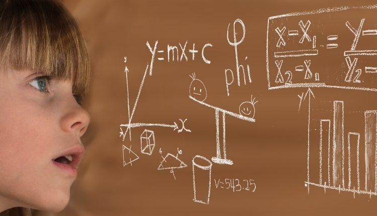 """Growth mindset"" og ""grit""- Hva er det og hvilken rolle spiller det for læring?"