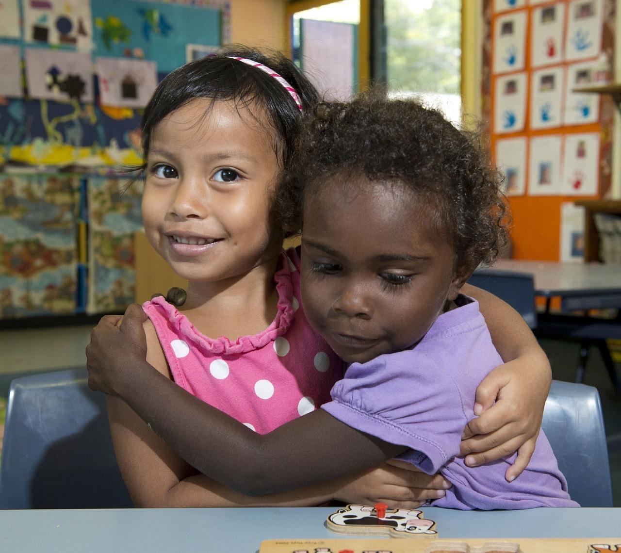 Å bygge barns vokabular: Hvilke ord bør jeg fokusere på?