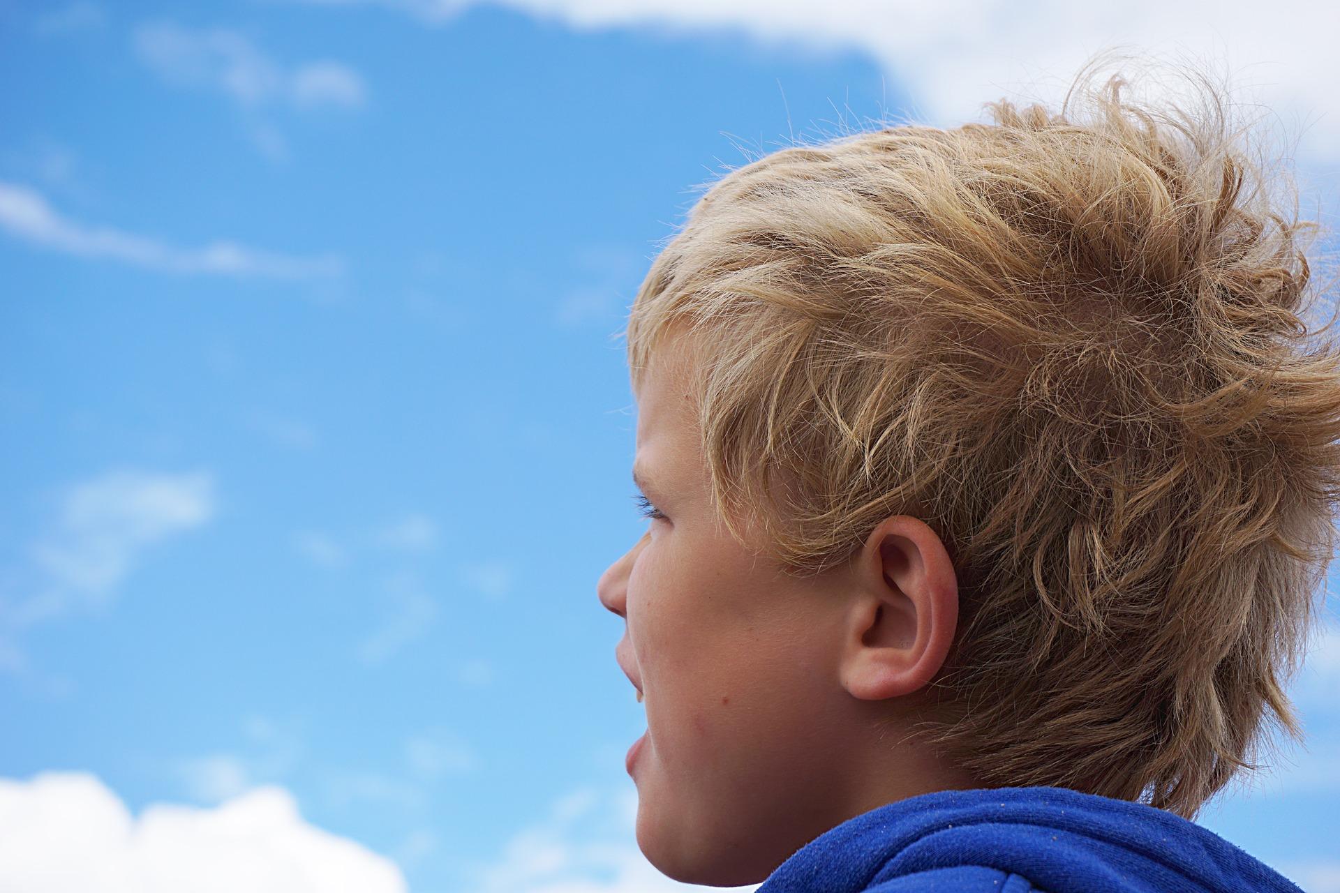 Barn med spesialundervisning: Sjeldent nevnt og ofte glemt i styringsdokumenter