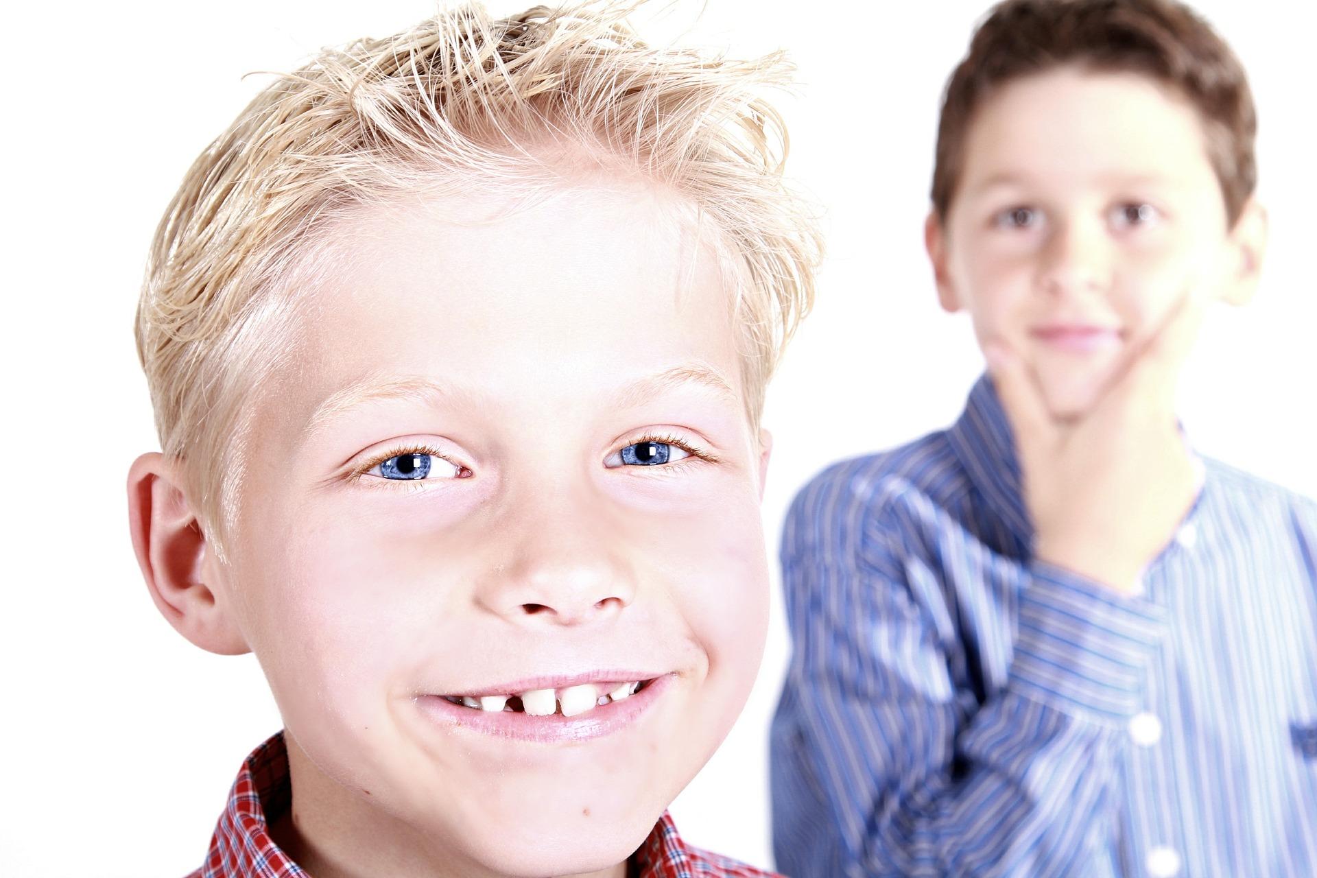 Nye metoder for å bedre forstå, diagnostisere og predikere dysleksi
