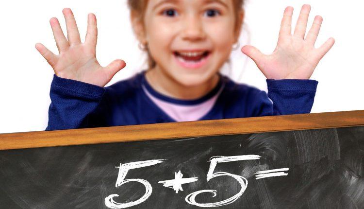 Nasjonale prøver i grunnskolen til utvalgsprøver—En dårlig ide