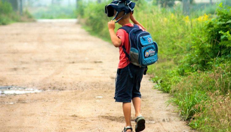 Nordahl-utvalget: Lite forskningsbasert rapport leder oss på feil veier i opplæring for barn og unge
