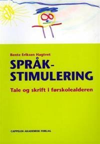 Åpent seminar for Bente Hagtvet