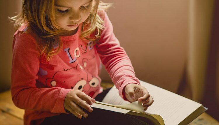 Kan intensivtiltak hindre tap av kunnskap etter skolestenging? Ny storskalastudie om språkgrupper